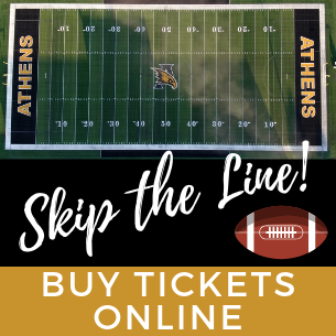 Skip the Line! Buy Football Tickets Online.