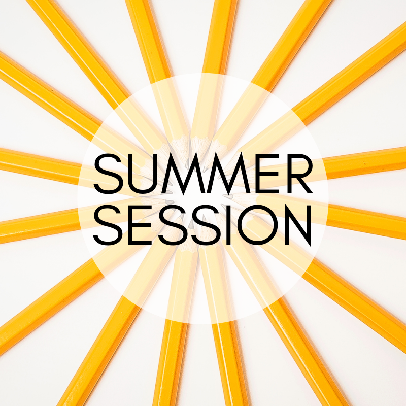 Athens City Schools Summer Session 2019