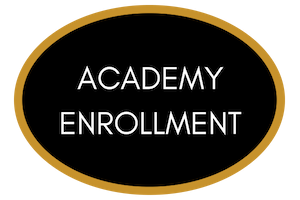 Learn more about academy enrollment now.