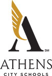 Athens City Schools statement regarding recent events at Athens High School