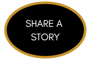share a story with acs