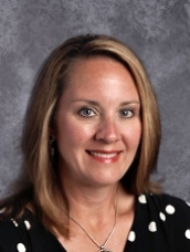 Secondary Curriculum & District Technology Leader Participates in Digital Consortium