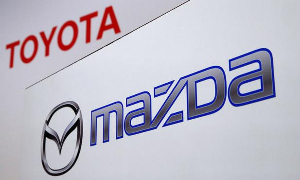 ACS Preparing Future Generations of Toyota-Mazda Employees