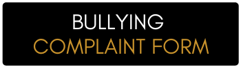 bullying complaint form