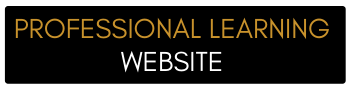 PROFESSIONAL LEARNING WEBSITE