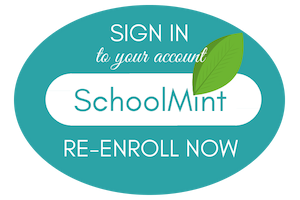Re Enroll Now