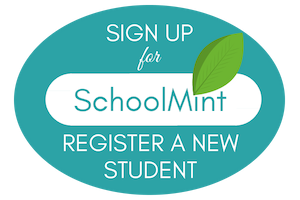 Register a New Student Now