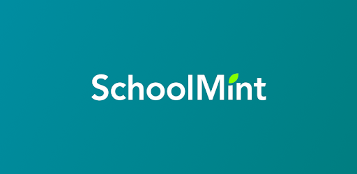 Sign Up with SchoolMint Now